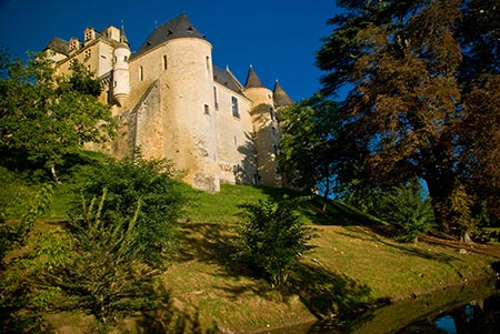 chateau-de-fayrac