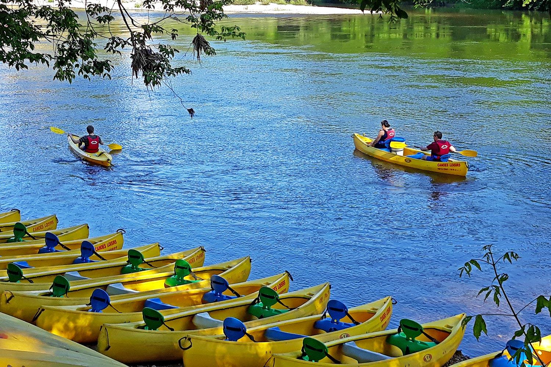 depart-base-canoe